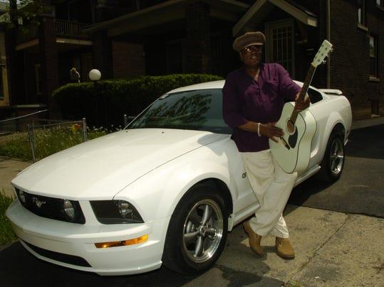 Sir Mack Rick_Mustang_20040520.jpg