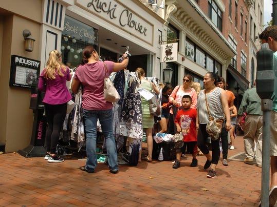 -ASB 0730 Red Bank Sidewalk Sales D.jpg_20160729.jpg