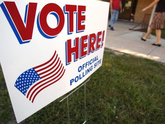 3a Dell Rapids voting