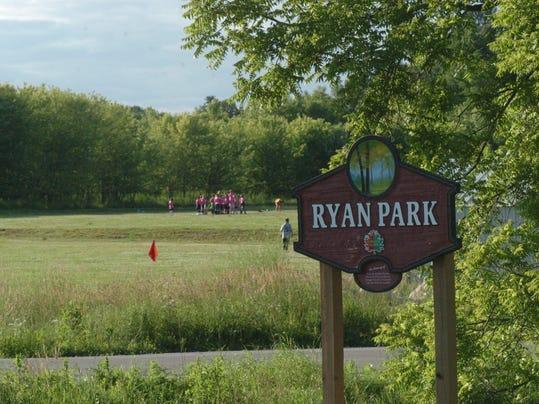 KEW 0719 Ryan park 4.JPG