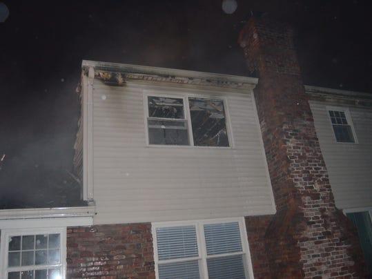 house struck by lightning.jpg