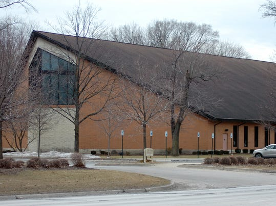 6 SOK New Hope Baptist.jpg