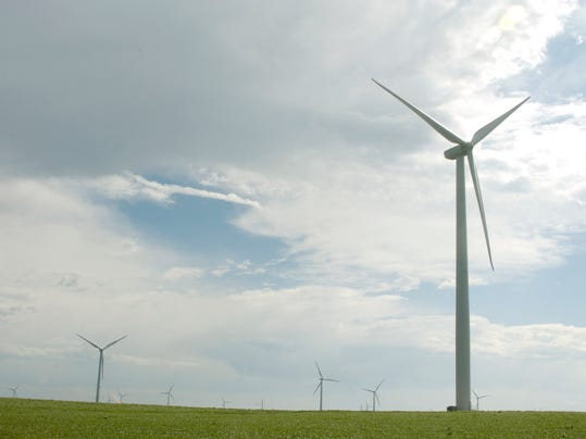 -windfarm12.jpg_20080710.jpg