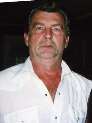 Steven C. Roop