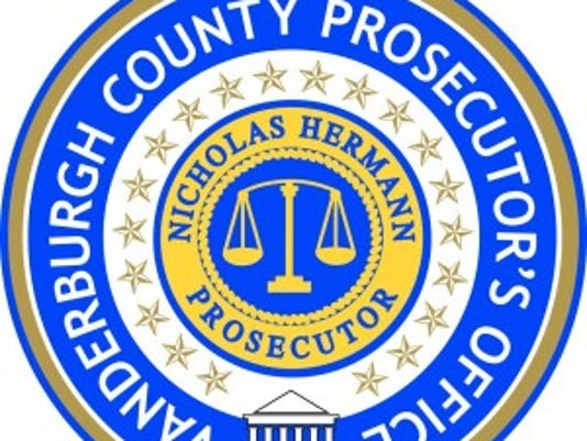 636330468495587890-prosecutor.jpg
