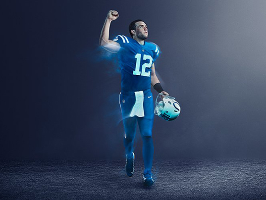 636322827607950561-colorrush.png