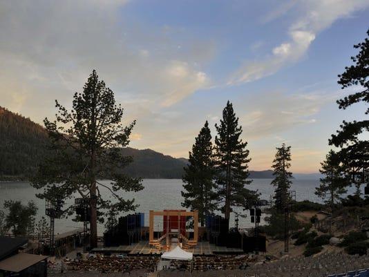 -REN0722 Shakespeare at Tahoe 05.jpg_20120713.jpg