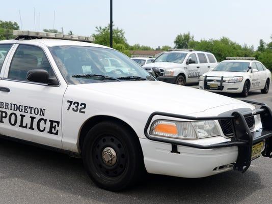 -Bridgeton Police Carousel -002.JPG_20140602.jpg