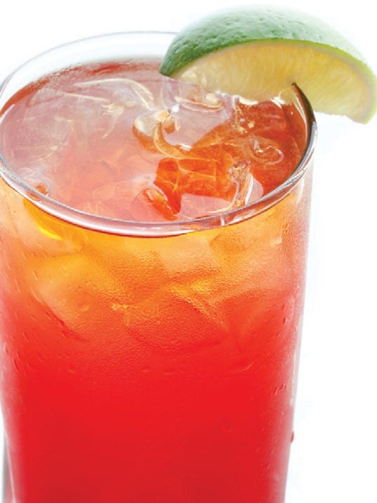 Image result for pirate rum punch