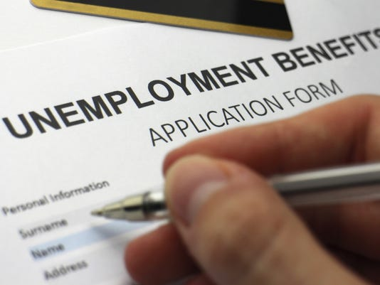 unemployment benefits.jpg