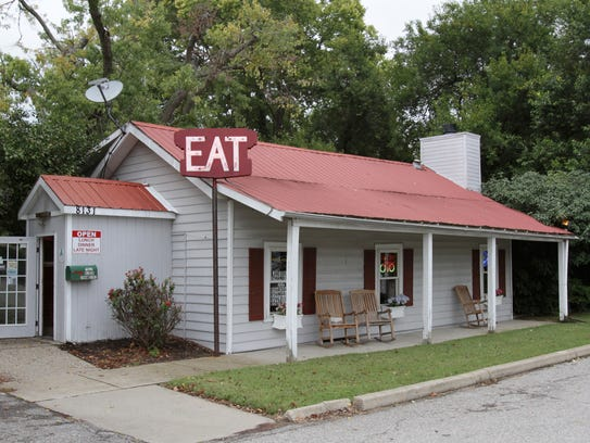 Joe's Older Than Dirt, opened since 1937, will be closing
