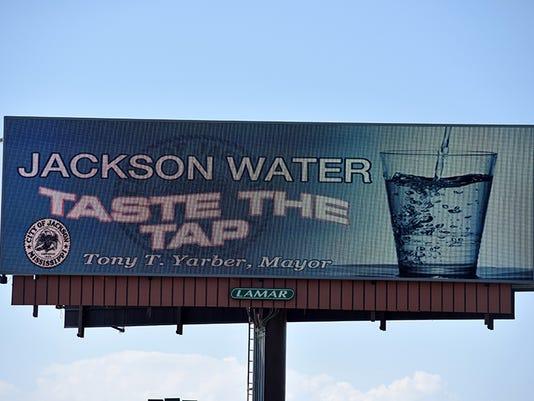635652199260970910-Jackson-billboard