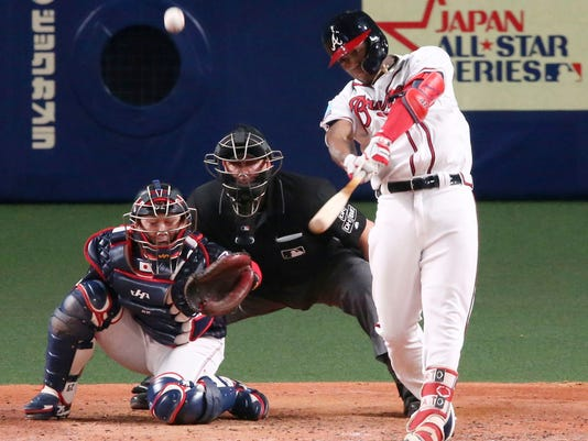 Japan_MLB_All_Stars_Baseball_37230.jpg