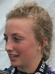 Sophia Waletzko
