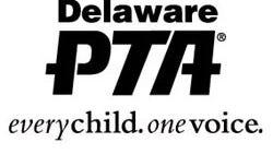 Delaware PTA