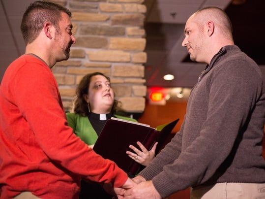 APC_Ryan and Patrick Wedding_100614_jlb-5.jpg