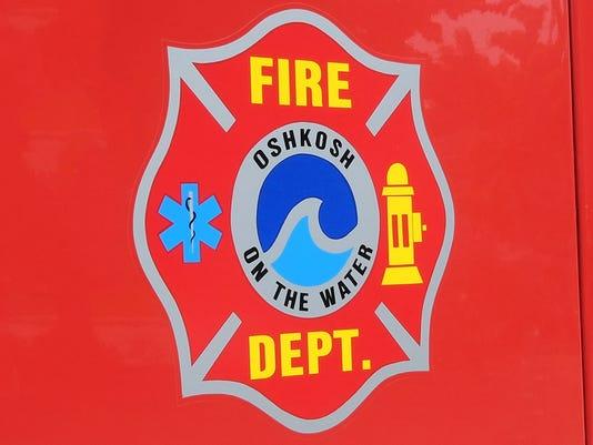 635539751876320263-Oshkosh-Fire-Department-Logo