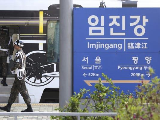 South Korea Koreas Diplomacy