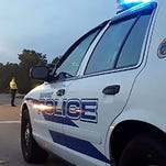 Gulfport Police
