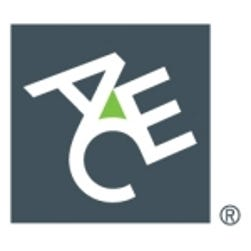 Chubb is being acquired by ACE Ltd.