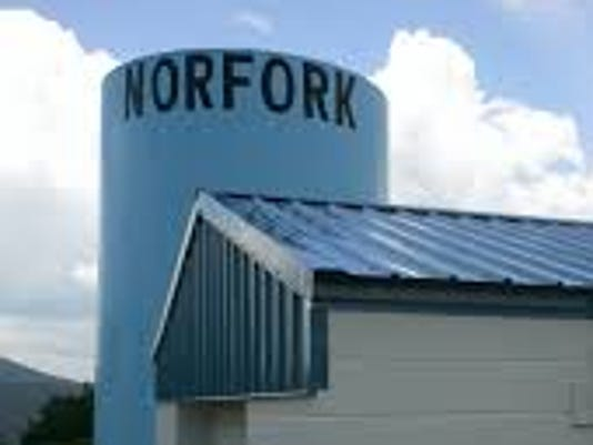635694559124430276-Norfork-City