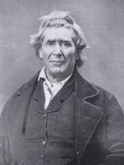 William Digby