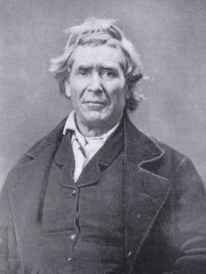 William Digby