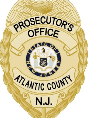 Michael Gibbons of  Stratford is charged with theft and official misconduct while working as an Atlantic County elections official.