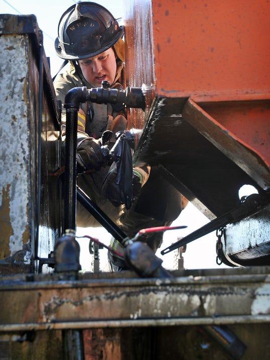 Oil Spill Hazmat_Hord.jpg