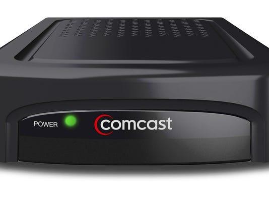 comcast box.jpg