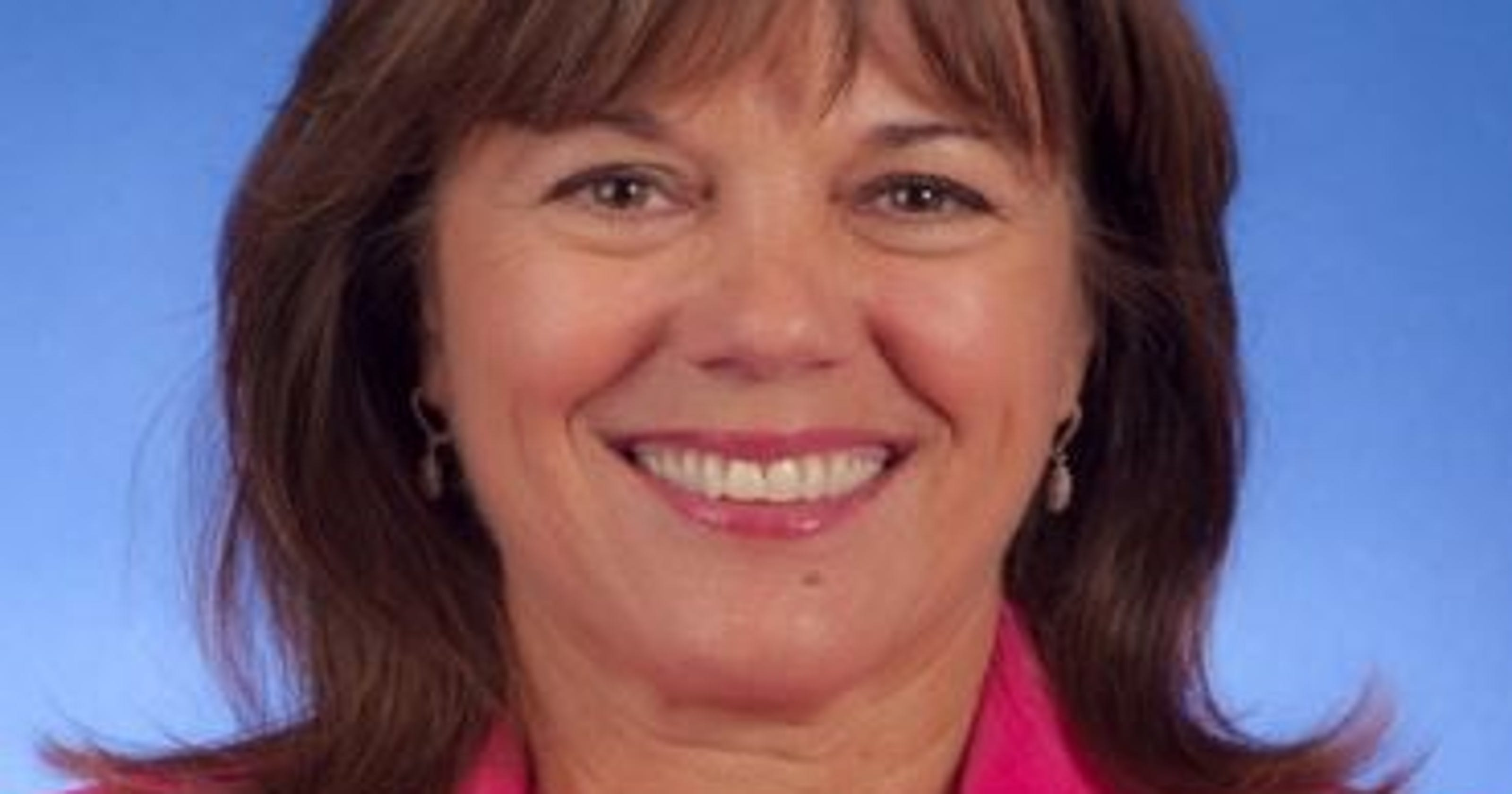 Lynda Bell, Sneads city manager, enters House District 7 race