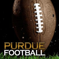 Purdue signing day: linebackers and defensive line