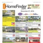 11-27-16 Sunday Real Estate