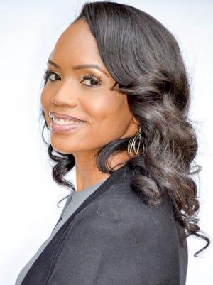 Karen Clemons
