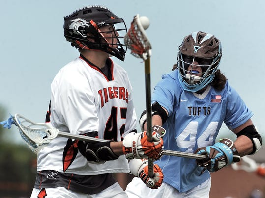 ROC 0518 RIT MENS LAX D.jpg