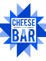 The Cheese Bar on Ingersoll Avenue will offer organic dishes with an emphasis on locally sourced food.
