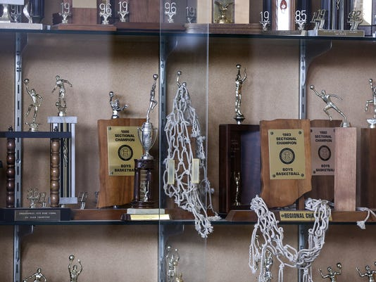 636588051730102035-B-Ripp-high-school-trophies-JRW06.JPG