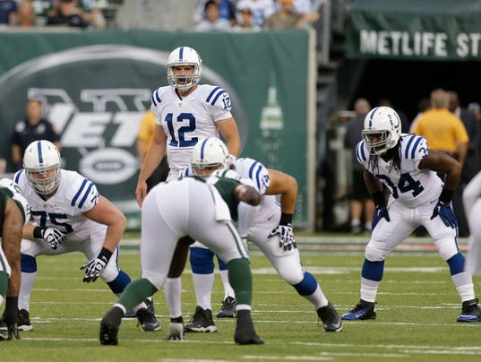 Colts_Jets_Football_NYOTK_WEB331802