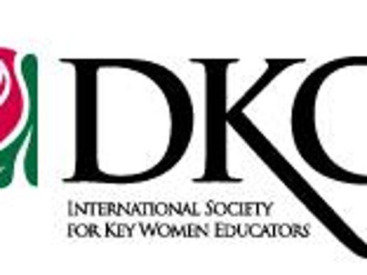 DKG logo.jpg