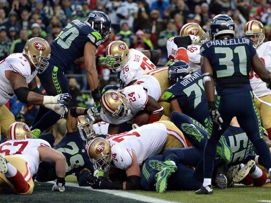 seahawks-49ers