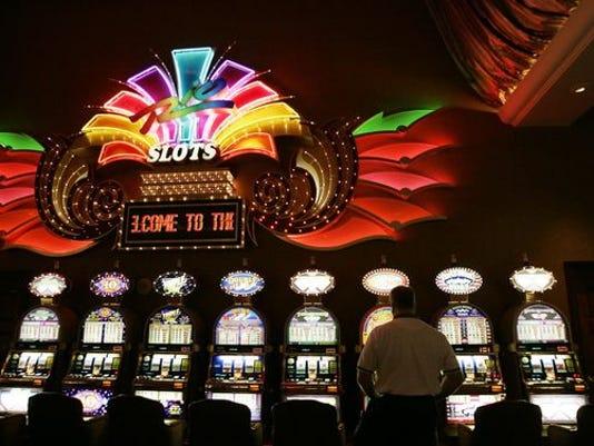 casino indoors.jpg