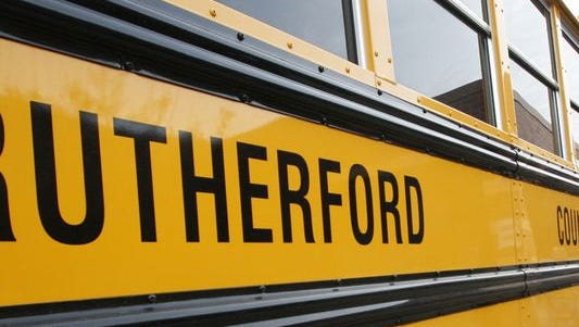 TNReady testing was postponed two days in Rutherford County Schools because of exam shipping delays.