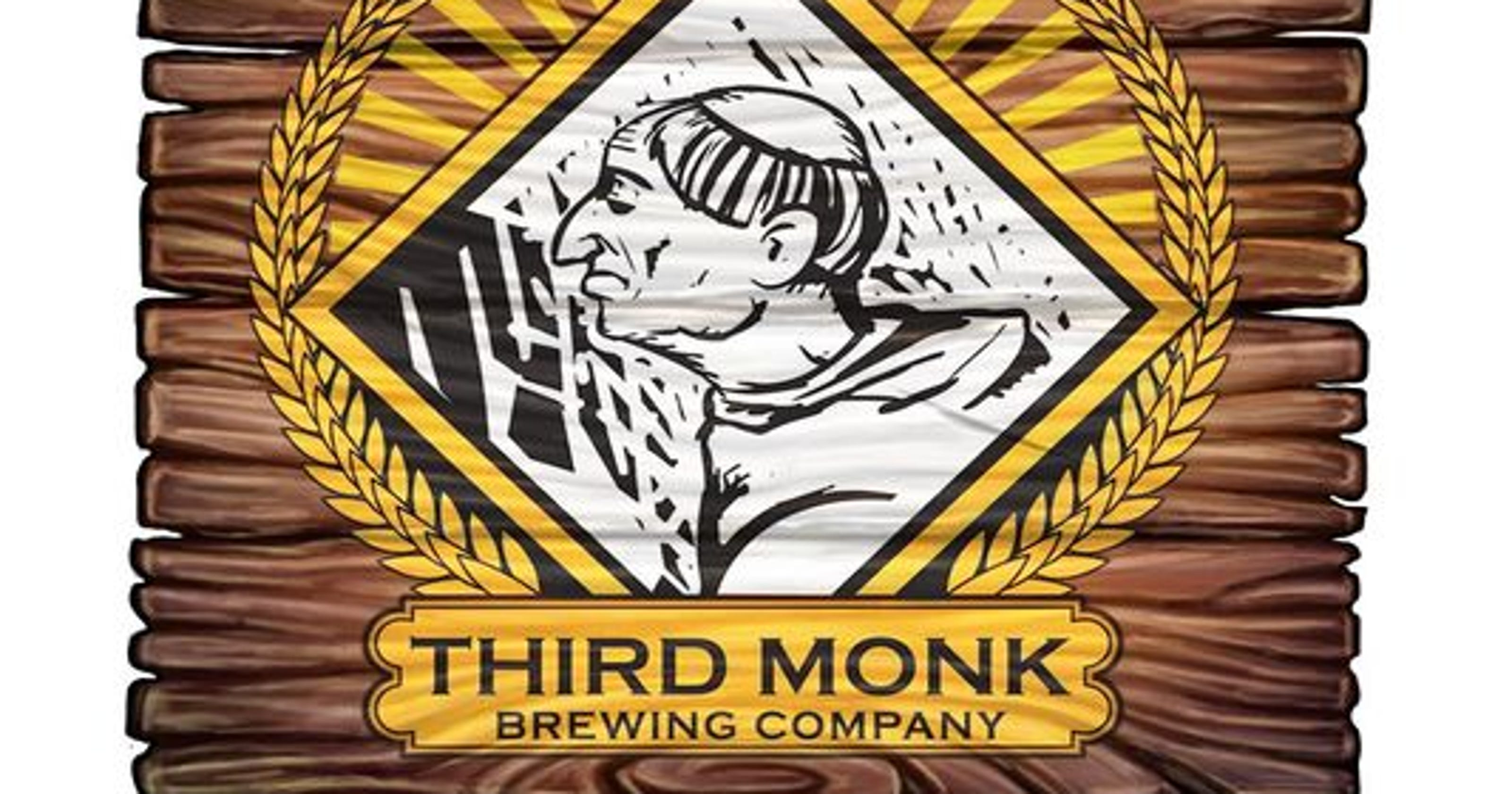 Third Monk Brewing Company opens in South Lyon