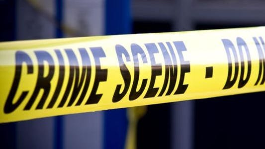 Crimes reported to Prattville police from March 16-23.