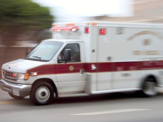 ambulance Aaron Kohr istock.jpg