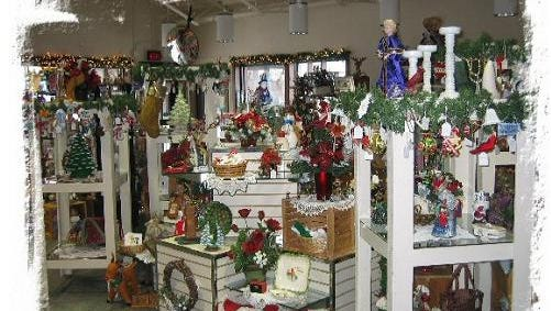 The Holly Shoppe Winter Rummage sale will be held this week, Jan. 13-15, at the Lincoln Center.