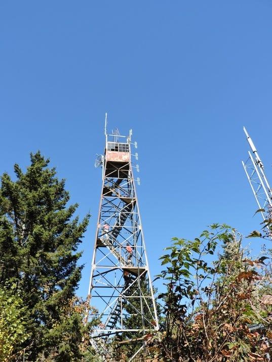 636208640323123309-Smokies-Mt.-Sterling-Fire-Tower-email-image.jpg