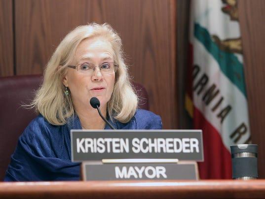 MayorSchreder.jpg