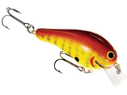 #1//0 FLOATING JIG HEADS 24 Fl RED