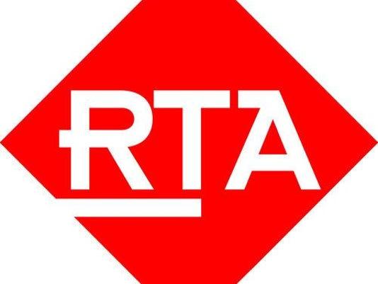 RTA_logoonly_1500_rgb_trans